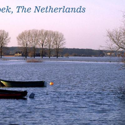 My Achterhoek landscapes